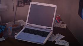 Chloecomputer-ep3
