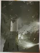 Lighthouse Photo Nightmare