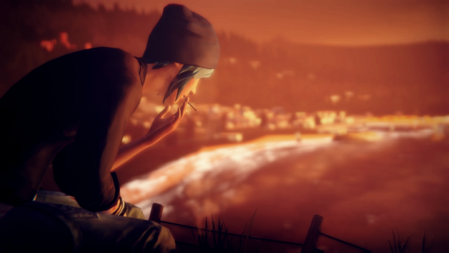 File:LifeIsStrange 2015-05-25 09-18-12-36.png