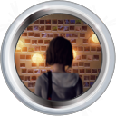 Файл:Badge-picture-5.png