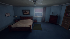 Joyce and David's Room.png