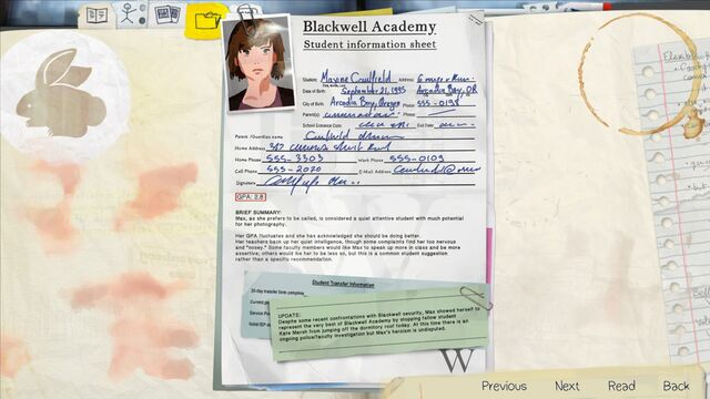 File:Max Academy Record.jpg