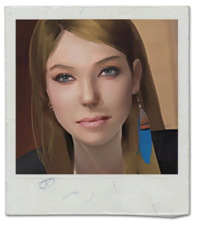 Journal Rachel