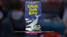 Note2-dinerout-savebay