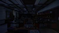 Science lab