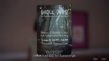 Note2-dorms-halloweenflyer