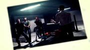Madsen arrests Mr. Jefferson.png