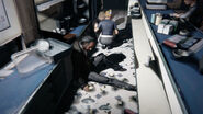 Oldguyep5-injured