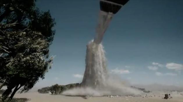 File:Stratospherecollapse.JPG