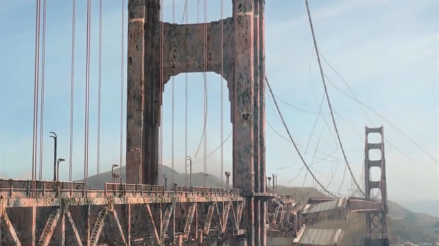 File:Goldengatecollapse.png
