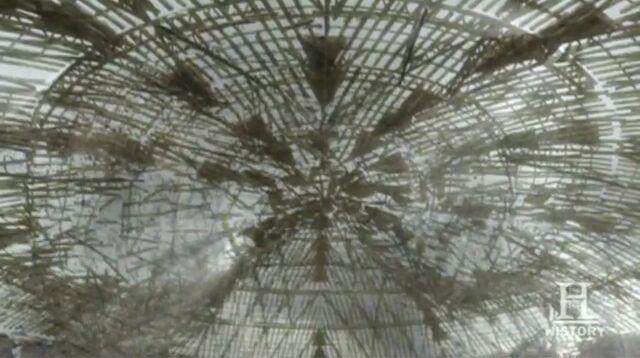 File:Dome.jpg