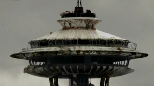 File:Seattle1.png