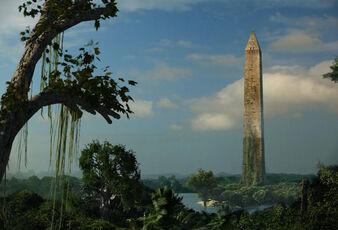 Life-after-people-washington-monument