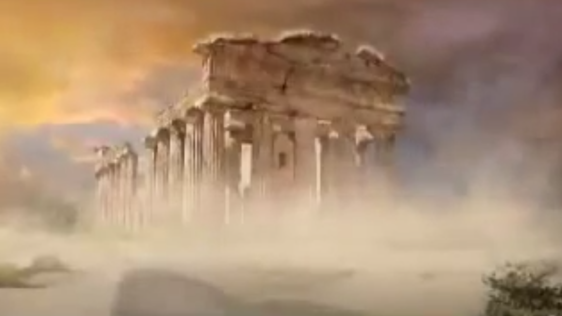 File:TEMPLEOFCONCORD.png
