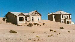 Kolmanskop-62