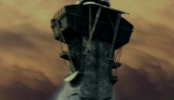 File:Control tower.png