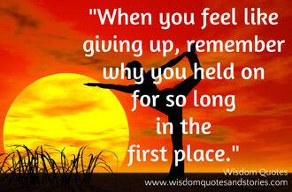 Positive-thinking-wisdom