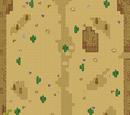 Duskin Desert