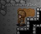 File:Klein.png