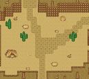 Duskin Desert IX