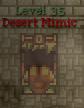 File:Desertmimic35.png
