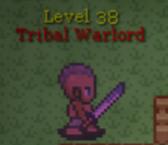File:Tribalwarlord38.png