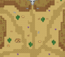 Duskin Desert IV