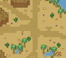 Duskin Desert VII