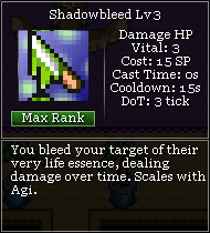 File:Shadowbleed.PNG