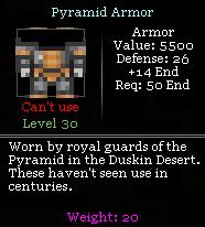 File:Pyra armor.png