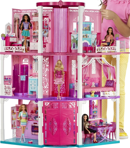 File:BarbieDreamhouse.png