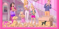 Plethora Of Puppies
