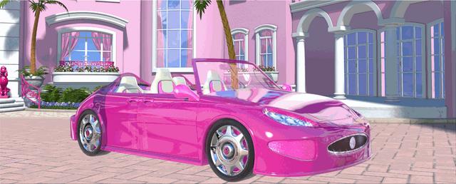 File:Location-barbie-dreamhouse.png