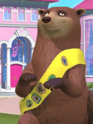 File:ArticleBear.png