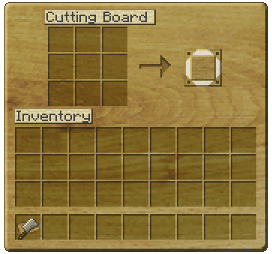 File:CuttingBoardGUI.png