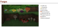 Thumbnail for version as of 01:41, May 18, 2014