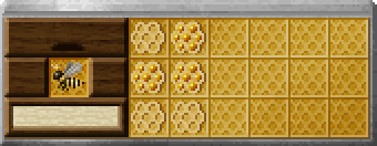 File:Apiary crafting.png