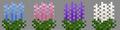 Thumbnail for version as of 00:26, May 18, 2014