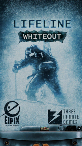 File:Lifeline Whiteout.png