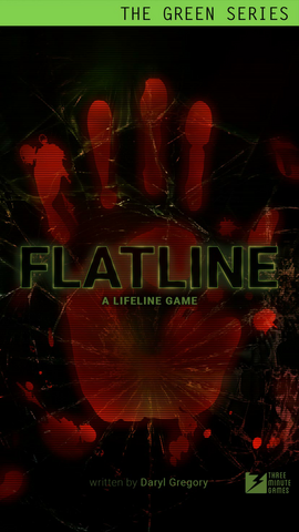 File:Lifeline Flatline.png