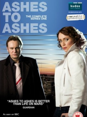 File:Ashes 1.jpg