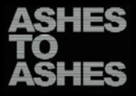 File:Ashes to Ashes logo.jpg