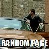 Random page
