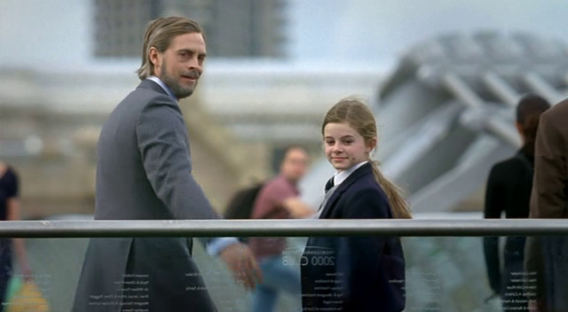 File:Wikia LoM - Evan and Molly.png
