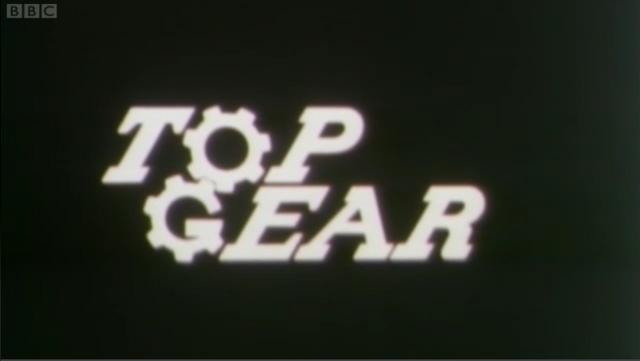 File:Topgearlogooriginal.png