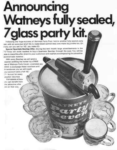 File:WatneysP7150 26th OCTOBER 1968 EDITION OF THE NATIONAL GUARDIAN.jpg