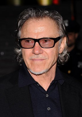 File:HarveyKeitel.jpg