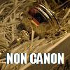 File:Non canon.jpg