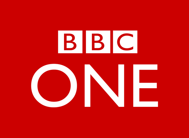File:BBC One logo.png
