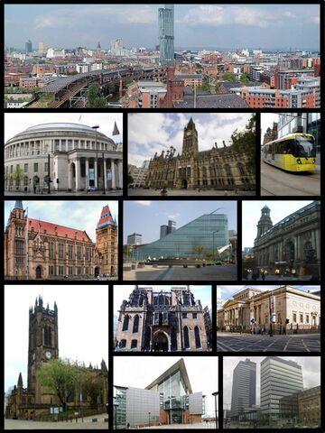 File:Manchester Bordered Montage.jpg
